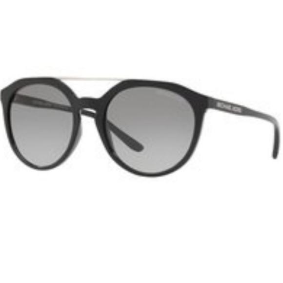🕶 Michael Kors Sunglasses